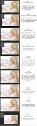 how to create bright and airy edits step by step instructions
