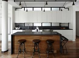 industrial style kitchen island modern vintage kitchen decorating ideas search kitchens