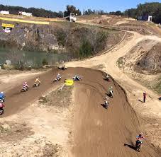 motocross drag racing motorsports and drag racing