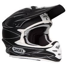 shoei motocross helmets shoei helmet vfx w hectic tc 5 2017 maciag offroad
