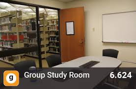 study room pictures perry castañeda library study rooms study room