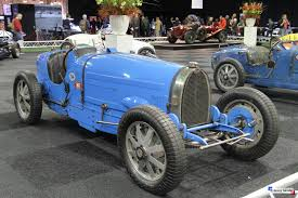 vintage bugatti race car wallpaper old netherlands sports car 2015 bugatti vintage