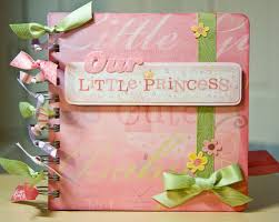 Chipboard Albums New Chipboard Albums Baby Golden Moments