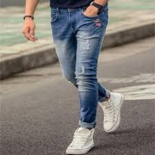 Mens Rugged Fashion Mens Ripped Jeans In Delhi Manufacturers U0026 Suppliers Of Mens