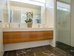 bathroom appliances nz best bathroom design