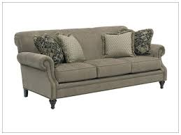 Broyhill Living Room Furniture by Broyhill Mckinney Sofa Home Design Gallery