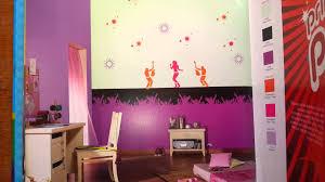 interior design asian paints child room asian paints child room