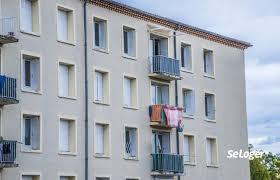 nouveau si e social logement un nouveau site qui recense les hlm vacants actualités