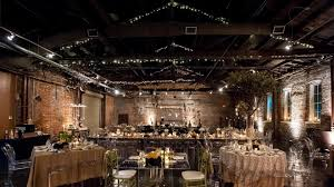 wedding venues in kansas 15 new outdoor wedding venues kansas city wedding idea
