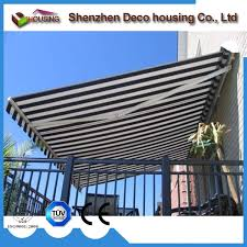 Commercial Awnings Prices List Manufacturers Of Plastic Cube Block Buy Plastic Cube Block
