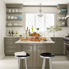 best home decorating ideas ward log homes design decor dreaded