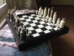 chess sets spicewood elementary chess club