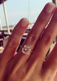 Square Wedding Rings by 100 Engagement Rings U0026 Wedding Rings You Don U0027t Want To Miss