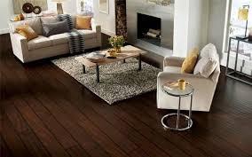 throw rugs for hardwood floors area rugs wood floors wood