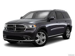nissan durango 2015 2015 dodge durango specs and photos strongauto