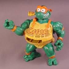 1745 tmnt images teenage mutant ninja turtles