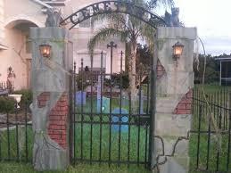 1000 images about fences gates u0026 pillars on pinterest columns