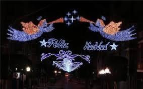 Street Lights For Sale New Style Led Decoration Motif Light Christmas Across Street Light
