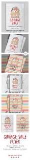 best 25 community garage sale ideas on pinterest sale signs