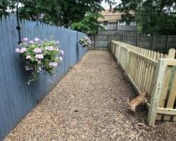 backyard ideas for dogs backyard ideas for dogs images of dog friendly backyard no grass