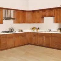 Log Home Kitchen Cabinets - log cabin kitchen cabinets meankitchen com