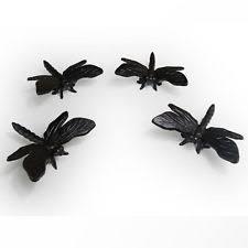 dragonfly ornaments ebay