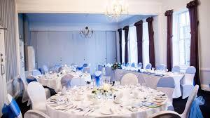 Winter Wedding Venues Weddings The Mercure Southampton Centre Dolphin Hotel
