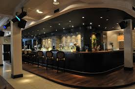 bar design ideas for business home u0026 interior design