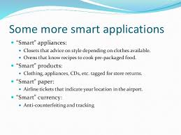sdr using rfid application