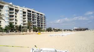 Wohnung Kaufen In Haus Kaufen In Spanien