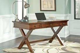 Unique Desk Ideas Home Office Desks Home Office