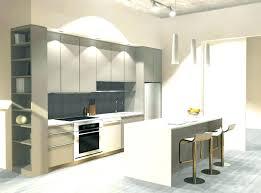 d馭inition de blanchir en cuisine bon plan cuisine acquipace gallery of cuisine amacricaine acquipace