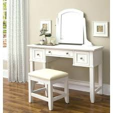 makeup vanity table without mirror makeup vanity desk altared co