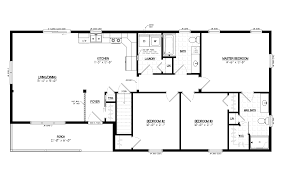 100 log cabins floor plans log cabin interior ideas u0026