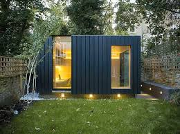 How To Build A Shed Summer House by Best 25 Small Summer House Ideas On Pinterest Summer Houses