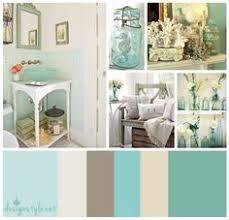 lisa u0027s sunny living room mood board better homes and gardens