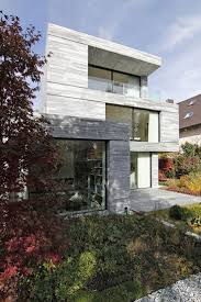 80 best houses u2013 germany images on pinterest architecture