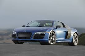 audi sports car 2016 audi r8 sports car to offer diesel electric variants