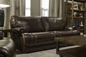 Simon Li Sofa Sofas Decoration - What is a motion sofa