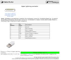 gmdlbp wiring diagram dolgular com