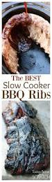 best 25 crock pot ribs ideas on pinterest slow cooker ribs