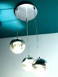 luminaires castorama interieur luminaire