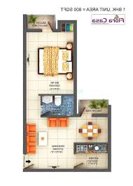 400 Sq Feet by Awesome 800 Sq Ft Apartment Photos Aamedallions Us Aamedallions Us