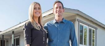 flip or flop u0027 cancelled tarek and christina el moussa u0027s series to