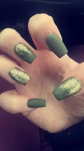 101 best autumn nails images on pinterest autumn nails enamels