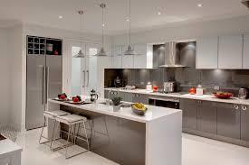 kitchen design canberra belvedere images mcdonald jones homes