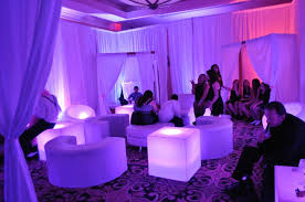 wedding centerpiece rentals nj wedding lounge furniture white lounge furniture rentals new