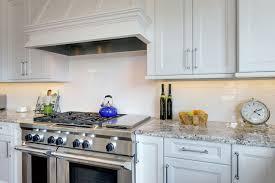 builders kitchen cabinets modern kitchen cabinet fabulous custom cabinet builders kitchen