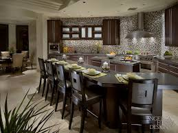 rich home interiors contemporary desert home interior design by henry design