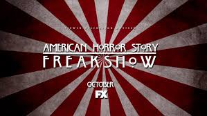 American Flag Watches American Horror Story Freak Show U201d Cast Info Revealed More